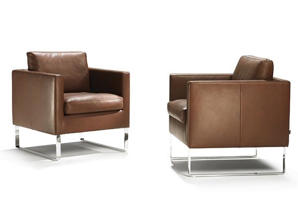 Möbel möbel und handelsware josef abel transport und lagerlogistik gmbh